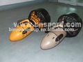 アクアスクーター電動300ワットby-sc-001海斗