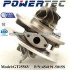 Hot sale garrett GT2256V turbo 454191-5015S 11652248906 turbine for BMW E38 E39