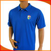 Custom Dry Fit Sport Polo Shirts Wholesale