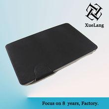for ipad mini cover case, new stand cover for mini ipad