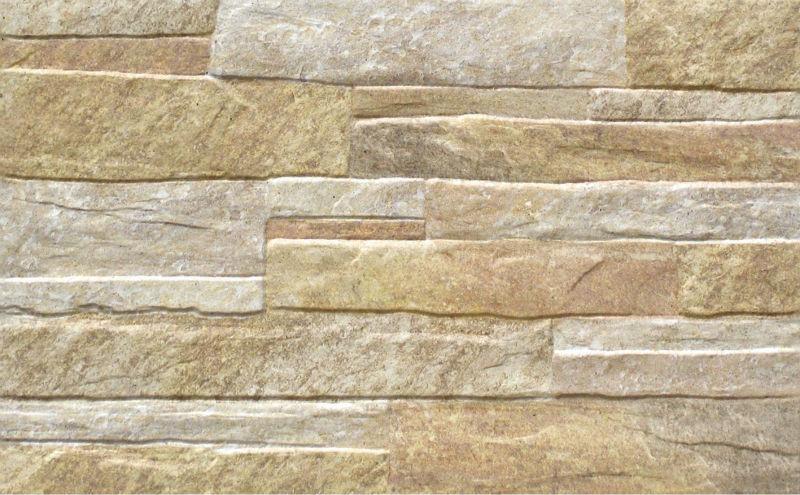 Outside Walls Designs Outside Wall Tile Design