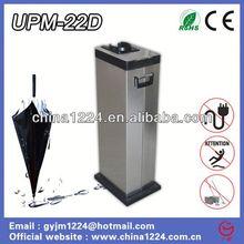 2013 Guangyuan magnética inserções itens promocionais