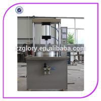 automatic roti canai making machine