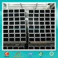 estructurales reg tubo de acero afilado y precio tubo del fabrica