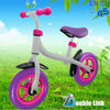 tiptop pro practical push dirt bike for kids with EN71 GS