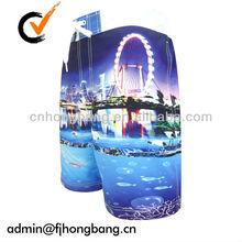 Online shop china wholesale sportswear shorts mma