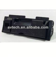 1815LA copier fuser films sleeves for kyocera toner cartridge