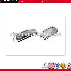 Sizzle Auto Parts Mirror View Cover E46 2000-2006