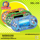 8 Bits 2.2'' screen jxd game console for free download