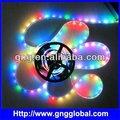 5 V SMD5050 faixa decorativa cortina