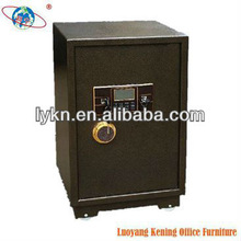 high quality and reasonable price office finance safes