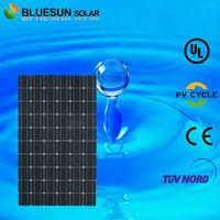 good quality hefei bluesun solar energy tech.co,limited from china bluesun