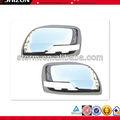 Sizzle espejos laterales para camiones FJ150 2010