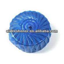 india fashion toilet bowl cleaner air freshener