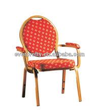 hotel lobby furniture,restaurant chair,aluminum chair manufacture