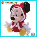 popular bonito minnie mouse plush