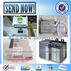 AB PLC1794-ACNR15