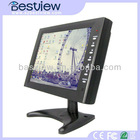 9.7'' IPS panel H D M I input Touch Screen Monitor