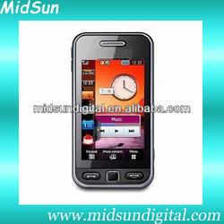 china mobile phone 9300,wholesale mobile phone,cdma gsm android mobile phone,android mobile phone,android 4.4 mobile phone