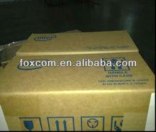 Intel Server CPU E5 2695 v2 (30M, 2.40 GHz) oem code: CM8063501288706 code name: Ivy Bridge