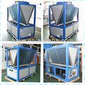 Acondicionador de aire central( china fabricante)