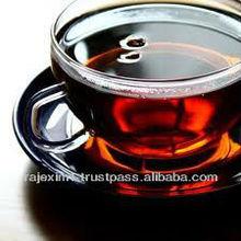 Quality Black Tea