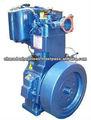 petter tipo de motor diesel para venda