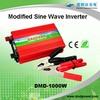 48v 1000w modify sine wave inverter dealers