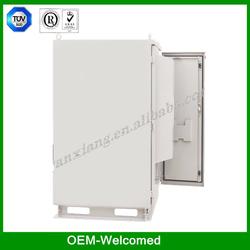 Solar Battery Cabinet (SK-419B3)