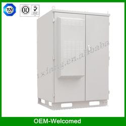 Solar Battery Enclosure(SK-419B8)