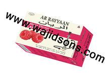 Raspberry Best Brands Of Shisha Hookah Flavors
