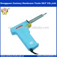 welding soldering supplies cheap led fitting 60w longevity type soldering iron
