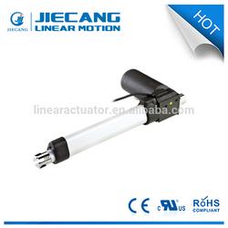 JC35DF linear actuator
