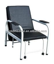 hospital chair for family member