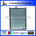 Dongfeng auto nuova radiatori per gruppo elettrogeno 1301010-t2200