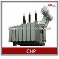 Transformateur série 110kv s10/s11