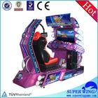 32 inch sonic free play games car racing
