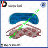 Children eye patch eye mask