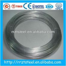 Best selling aluminium wire!!!aluminium transformer wire