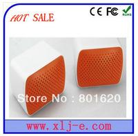 2013 Hot Sale USB Computer Speakers