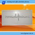 cozinha gabinete de artesanato hardware móveisdemetal gabinete