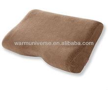 Children Memory Foam Neck Pillow