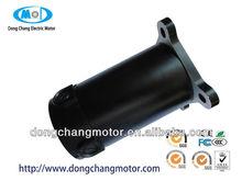 waterproof submersible electric motors /10w-800w motor electric/permanent magnet motors for sale