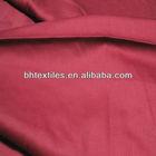 stocklot fabric for garment 100%cotton 14*14 twill fabrics for dress pants