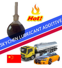 Automotive Oils AdditiveTC3158A Universal Internal Combustion Engine Oil Additive Package(Contain Magnesium) For SF CF-4 Grade
