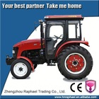 new tractor+kubota+nuevo from China Raphael