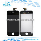 New style brand new quality oem cell phone spare part touch screen for iphone