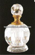 Popular original perfume good fragrance for women