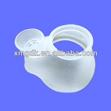 silicone rubber medical device distributor