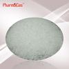Zinc oxide 70%-99.7%
